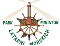 Park Miniatur Latarni Niechorze
